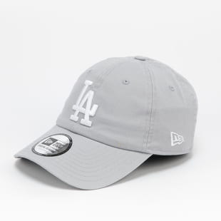 New Era 920 MLB Team LA