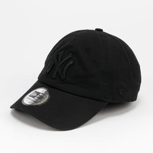 New Era 920 MLB Team NY