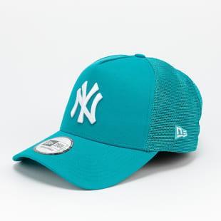 New Era 940 AF Trucker MLB Tonal NY