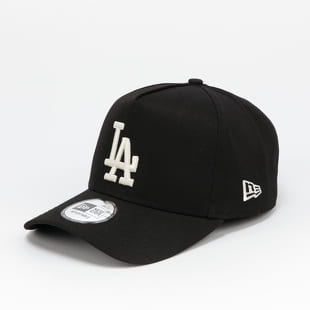 New Era 940 Aframe MLB Colour Essential LA