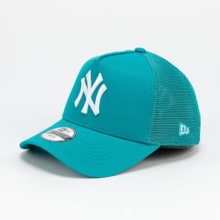 New Era 940K AF Trucker MLB Tonal NY