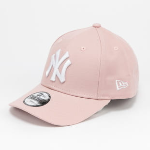 New Era 940K MLB CY Colour Essential NY