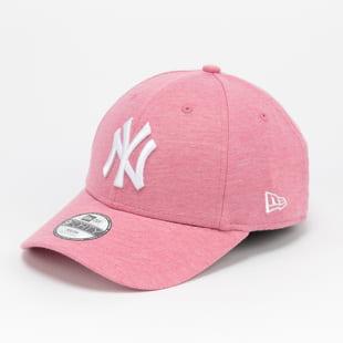 New Era 940K MLB CY Jersey Essential NY