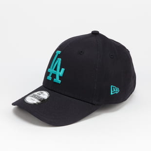 New Era 940K MLB The League Essential LA