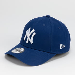 New Era 940K MLB The League Essential NY