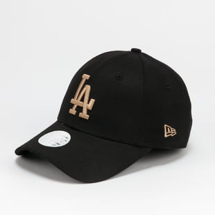 New Era 940W MLB Colour Essential LA