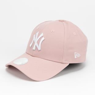 New Era 940W MLB Colour Essential NY