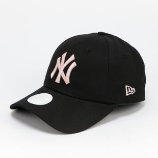 New Era 940W MLB Colour Essential NY
