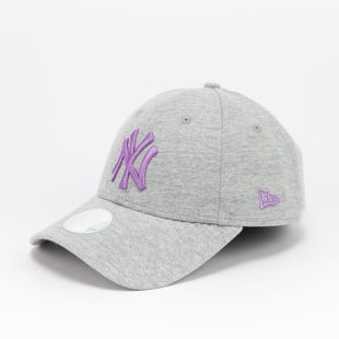 New Era 940W MLB Jersey Essential NY