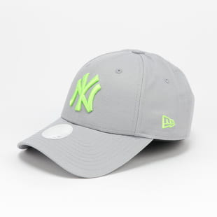 New Era 940W MLB The League Essential NY