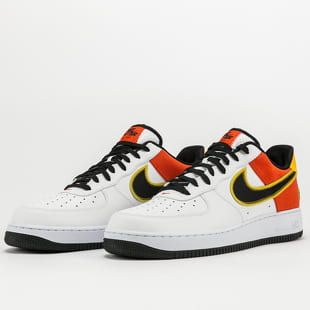 Nike Air Force 1 '07 LV8