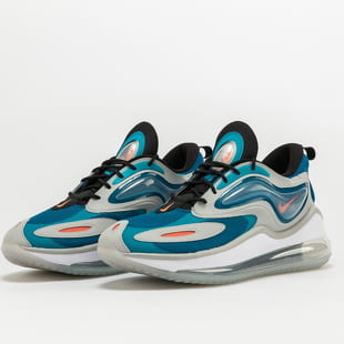 Nike Air Max Zephyr