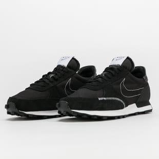Nike Bbreak - Type