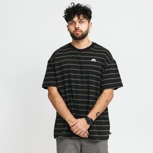 Nike M NK SB Tee YD Stripe