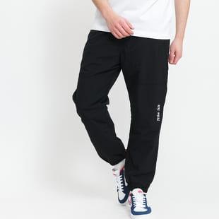 Nike M NK SB Y2K GFX Track Pant