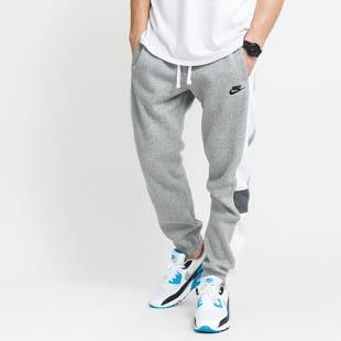 Nike M NSW BB Jogger SNL Pant
