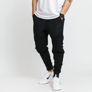 Nike M NSW Tech Fleece Woven Jogger Pants