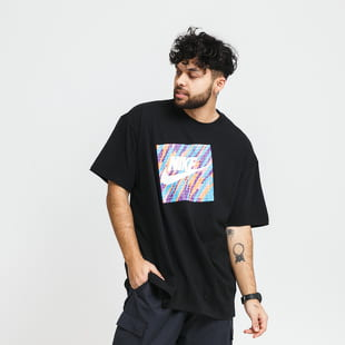 Nike M NSW Tee Max90 Wild