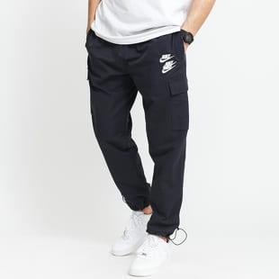 Nike M NSW Woven Cargo Pant Wtour