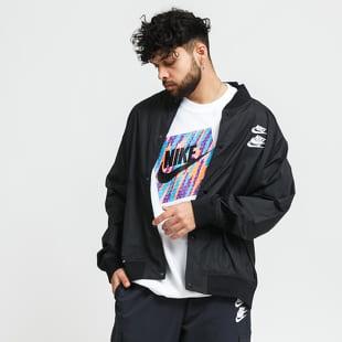 Nike M NSW Woven Jacket