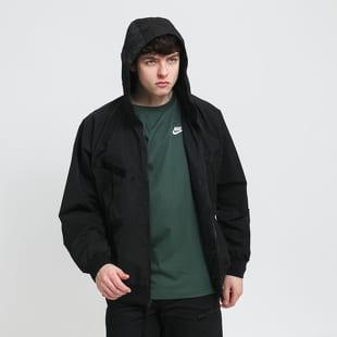 Nike M NSW Woven Windrunner Hooded Jacket