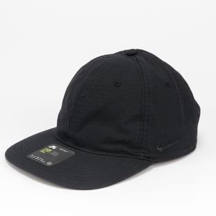 Nike U NK H86 Flatbill Cap
