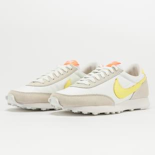 Nike W Dbreak