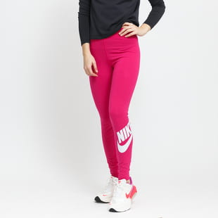Nike W NSW Essential GX HR Legging