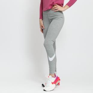 Nike W NSW Essential GX MR Legging