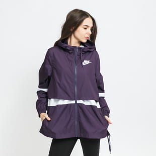 Nike W NSW RPL Essential Woven Jacket