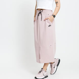 Nike W NSW Tech Fleece Skirt
