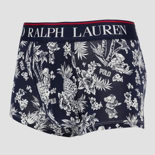 Polo Ralph Lauren Print Trunk