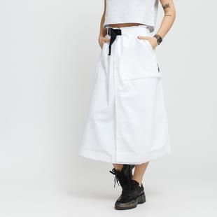 Reebok TS Fashion Layering Skirt