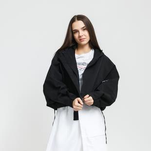 Reebok TS Layering Woven Jacket