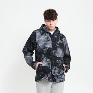 Reebok TS Utility Jacket
