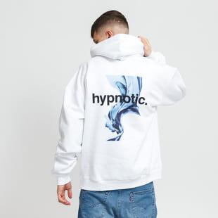 9N1M SENSE. Hypnotic Hoodie