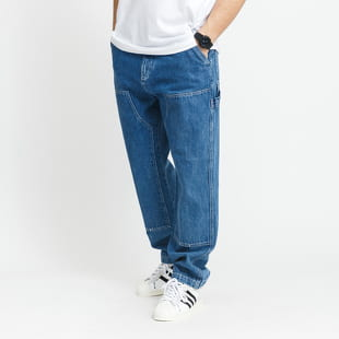 Stüssy Denim Work Pant