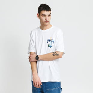 Stüssy Psychedelic Tee