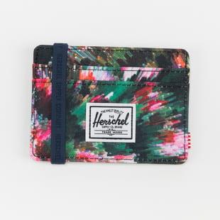 Hero's Heroine Charlie RFID Wallet