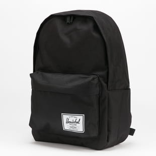 Herschel Supply CO. Classic XL Eco Backpack