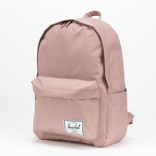 Herschel Supply CO. Classic XL Eco Backpack