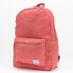 Herschel Supply CO. Cotton Casual Daypack