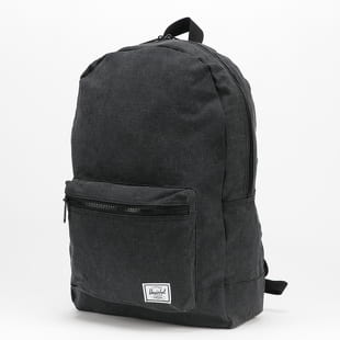 Herschel Supply CO. Cotton Casual Daypack