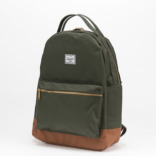 Herschel Supply CO. Eco Nova Mid - Volume