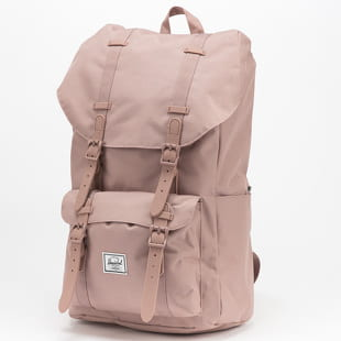 Herschel Supply CO. Herschel Little America Eco