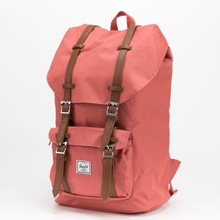 Herschel Supply CO. Herschel Little America