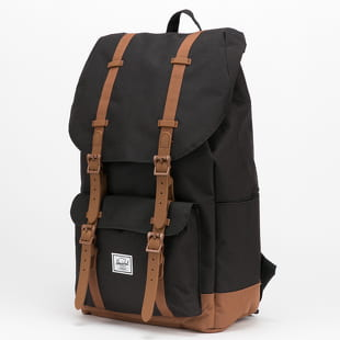 Herschel Supply CO. Little America Eco