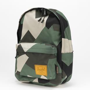 Herschel Supply CO. Star Wars Classic XL Backpack