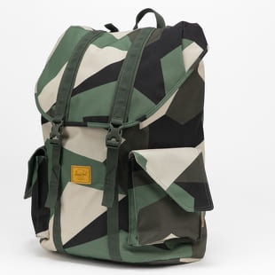 Herschel Supply CO. Star Wars Dawson XL