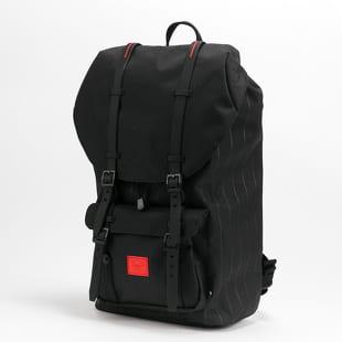 Herschel Supply CO. Star Wars Little America Backpack